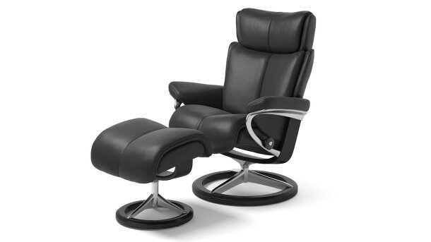 Relaxfauteuil Magic (small)  - Outlet