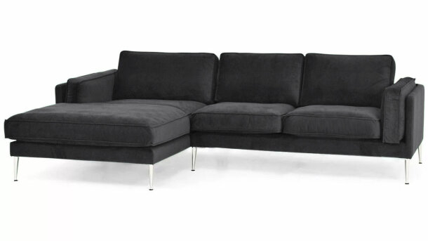 Lounge sofa Djamila