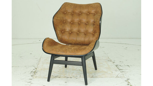 Fauteuil Marlies - Outlet