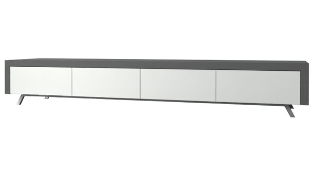 Tv-dressoir 53 Milano