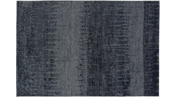 Vloerkleed Denim Blue Varoy | Brinker Carpets