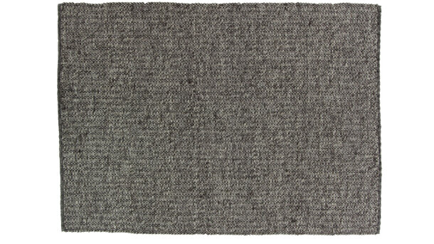 Vloerkleed Grey Skana | Brinker Carpets