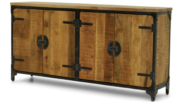 Dressoir IF 1033B Basto Toff