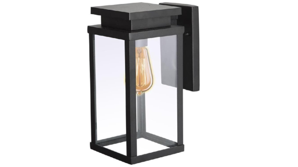 Buitenlamp Abilly M 7353