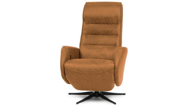 Relaxfauteuil Ponti