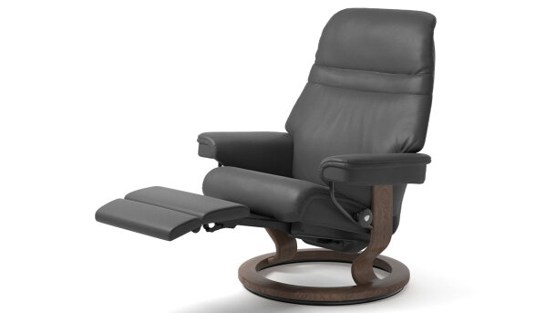 Relaxfauteuil Sunrise Power | Stressless