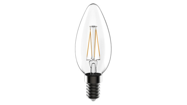 Lichtbron LED I14947S