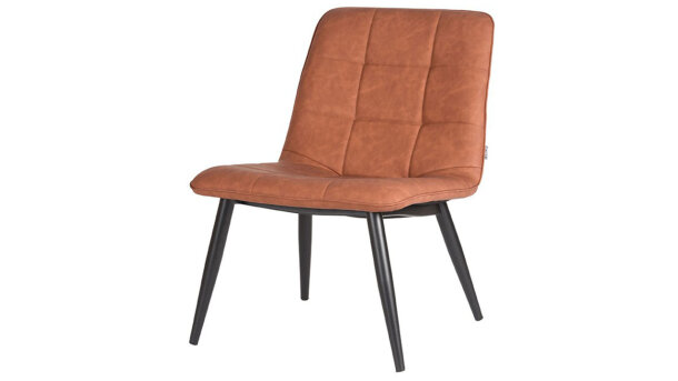 Fauteuil James | LABEL51