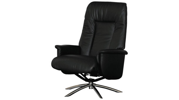 Relaxfauteuil Glide