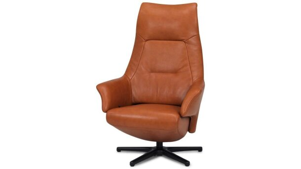 Relaxfauteuil Cage - Outlet