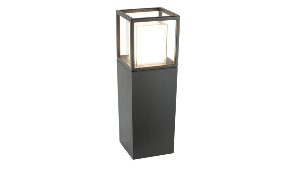 Buitenlamp 3843-450GY