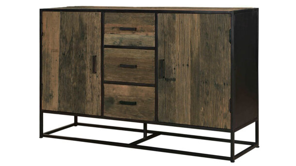 Dressoir Dakota