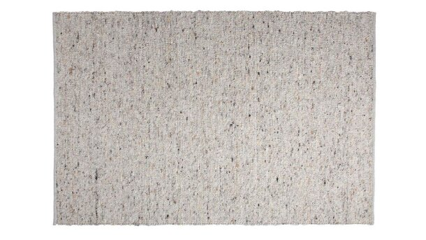 Vloerkleed 802 Arrow | Brinker Carpets Festival