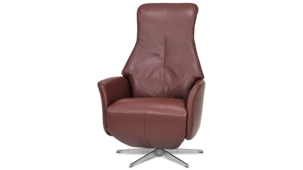 Relaxfauteuil Constant