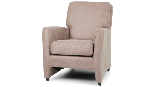Fauteuil Onah