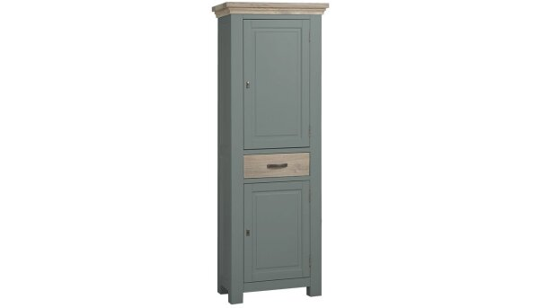Bergkast Grey MC 1104 Parma Toff