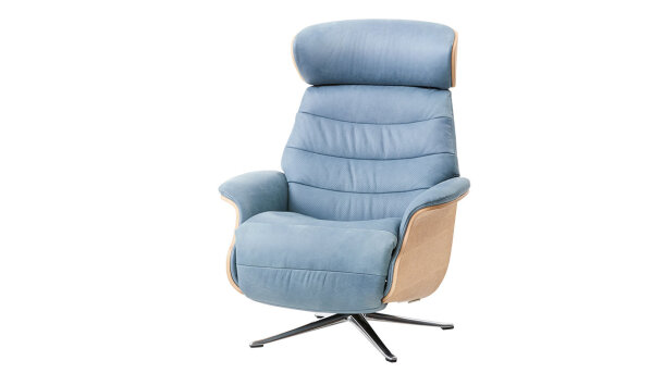 Relaxfauteuil Marina