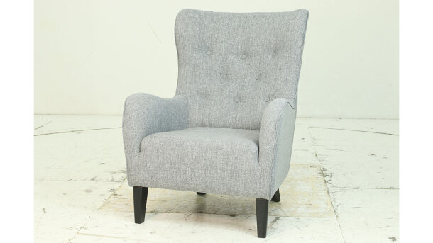 Fauteuil Billy - Outlet 894