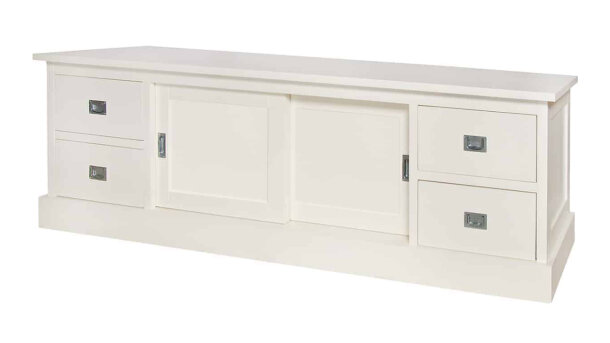 Tv-dressoir 1465 Tobi | Richmond Interiors