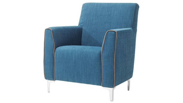 Fauteuil Prior