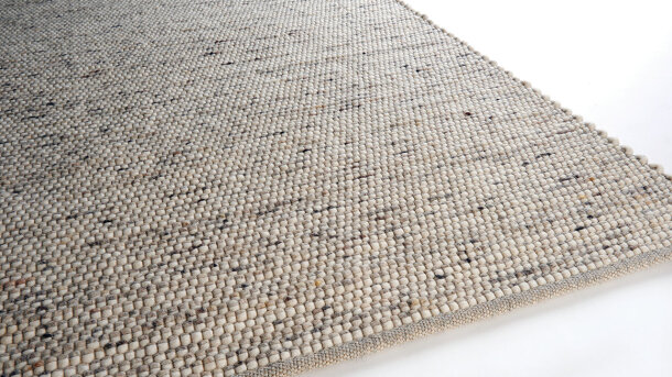 Vloerkleed 108 Cliff | Brinker Carpets