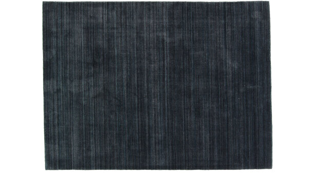 Vloerkleed Deep Sea Palermo | Brinker Carpets