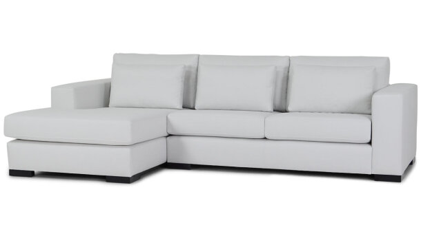 Lounge sofa  Mercer