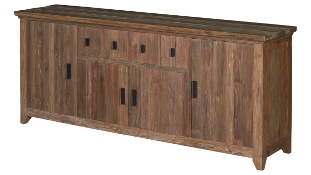 Dressoir HD0011 Ruud Toff