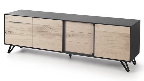 Tv-dressoir Sito