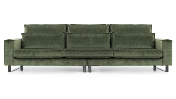 Sofa Saint-Laurent
