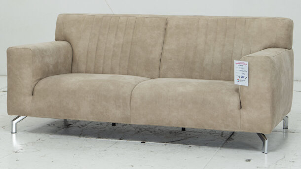 Sofa Stoer - Outlet