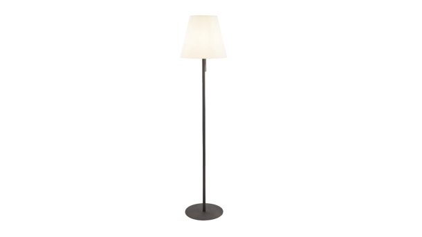 Buitenlamp LED 3035GY