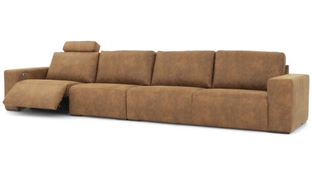Sofa bank Tobian