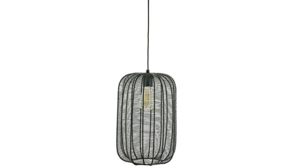 Hanglamp 210075 Carbo | By-Boo
