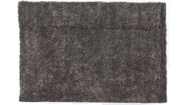 Vloerkleed Sofia Dark Grey Sofia | Brinker Carpets