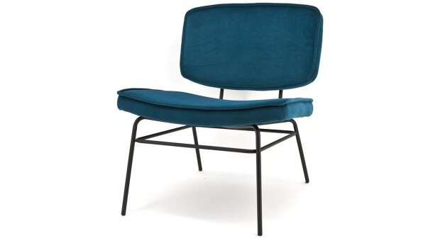 Fauteuil - ocean   0887 Vice   By-Boo