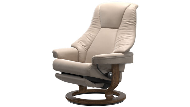 Relaxfauteuil Live Power | Stressless