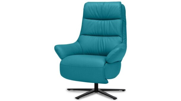 Relaxfauteuil Lacy - Outlet
