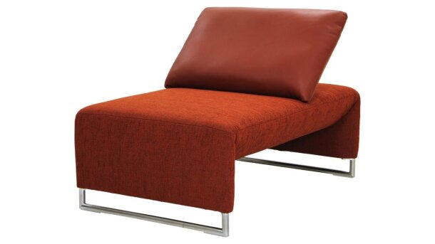 Hocker Ramon | Koinor