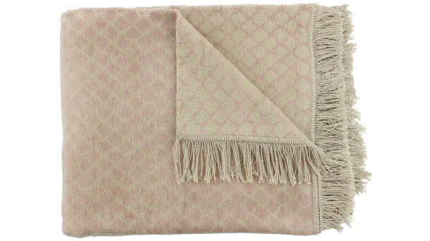 Plaid Nude Colly | Claudi Chique