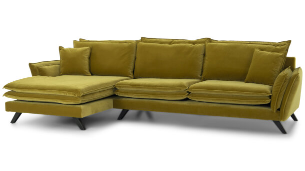 Lounge sofa Jamie Lee