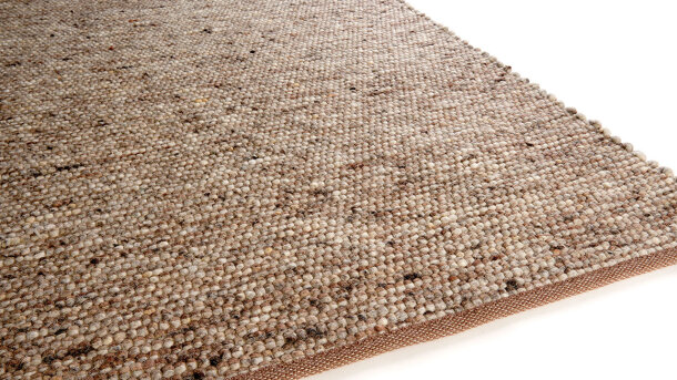 Vloerkleed 811 Cliff | Brinker Carpets