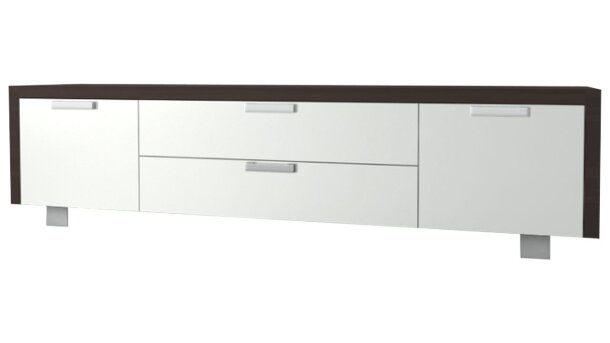 Tv-dressoir 62 Milano