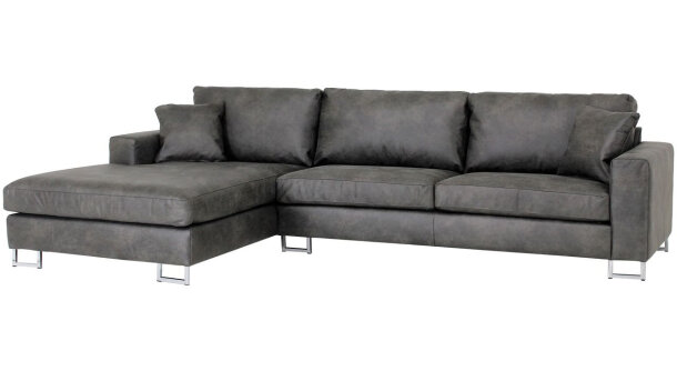 Lounge sofa Panama