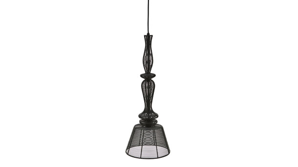 Hanglamp Cavallo | 2206 | By-Boo
