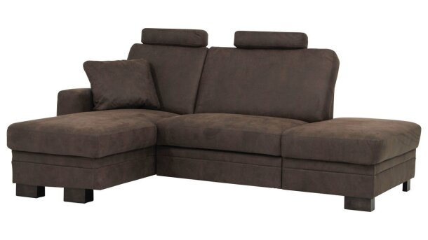 Lounge sofa Okolona