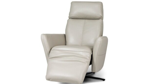 Relaxfauteuil Dolz