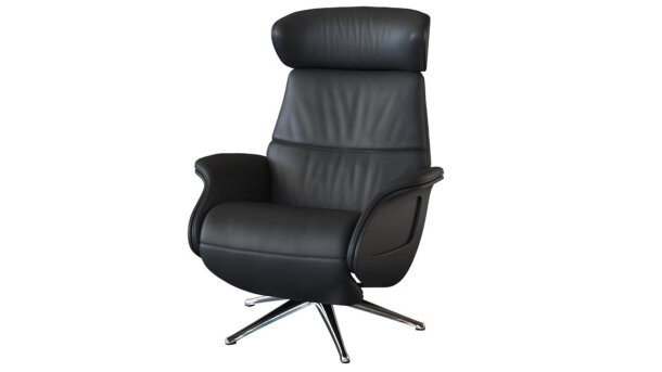 Relaxfauteuil Clement