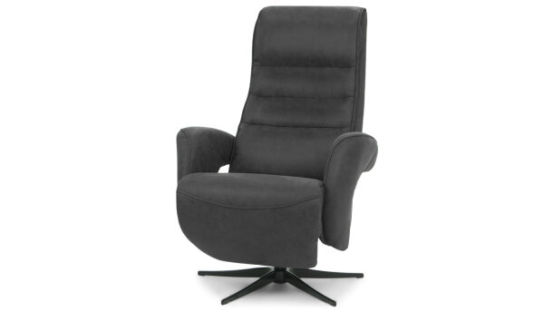 Relaxfauteuil Osaka - Outlet 841