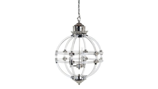Hanglamp Jace HL-0087 | Richmond Interiors